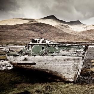 Highlands, Mull & more…