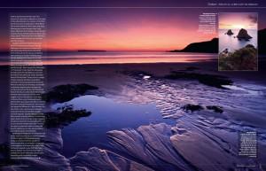 Digital Photography Enthusiast ~ April 2012