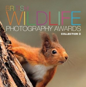 BWPA Collection 3 2012