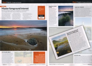 Digital SLR Magazine ~ October 2012