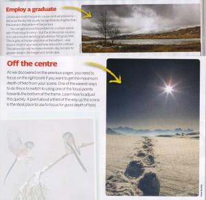 PhotoPlus Magazine ~ February 2012