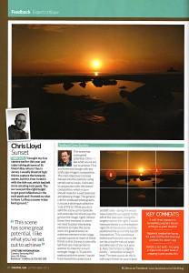Digital SLR Magazine ~ September 2011