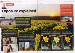 PhotoPlus Magazine ~ Spring 2012