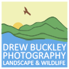 Drew Buckley Photography ~ Pembroke, Pembrokeshire