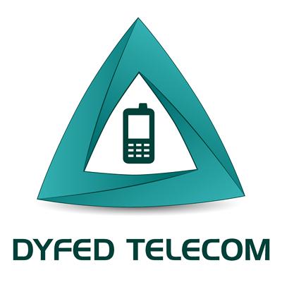 Dyfed Telecom