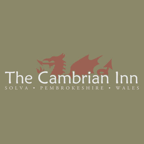 The Cambrian Inn