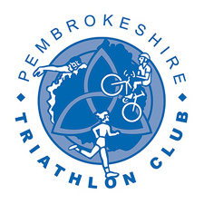 Pembrokeshire Triathlon Club