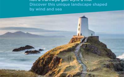 NRW Newborough 2015 Leaflet