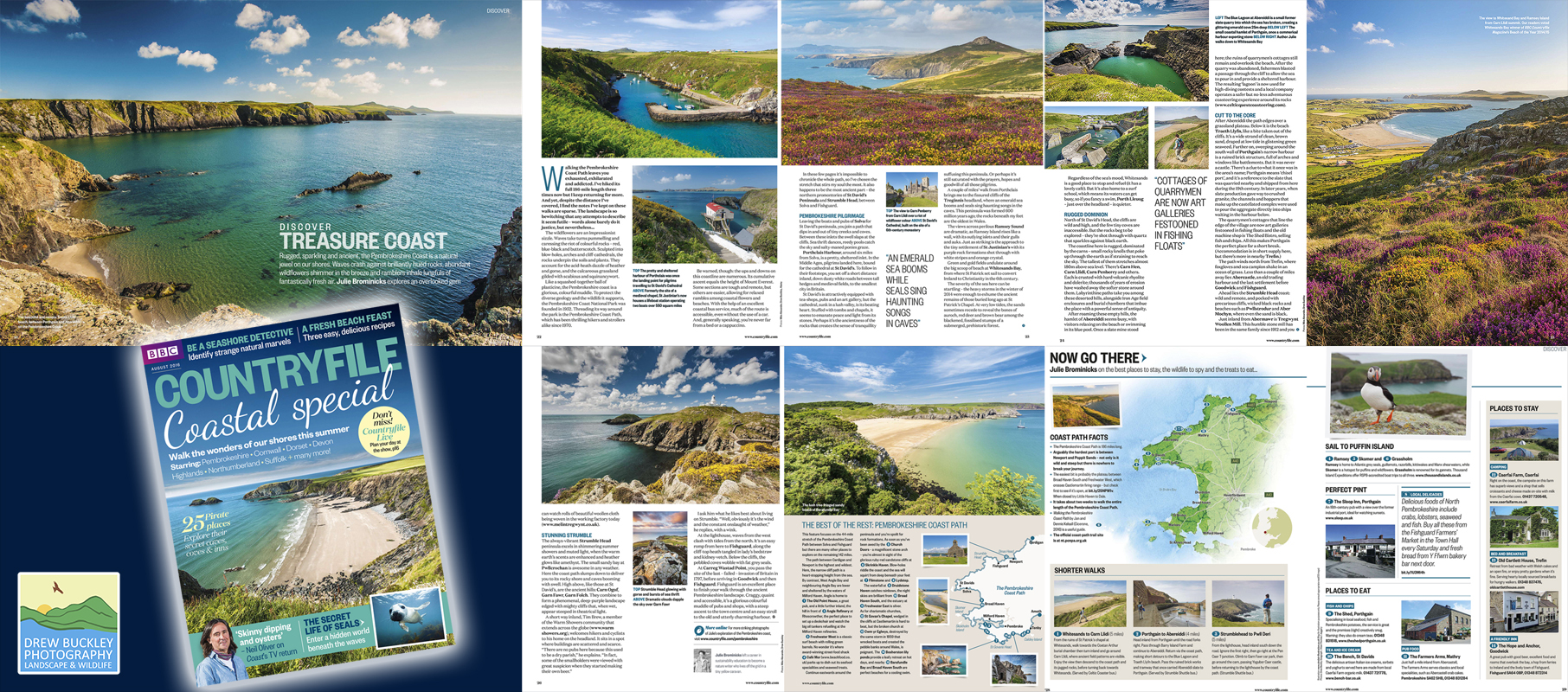BBC.Countryfile..August.2016 (2)
