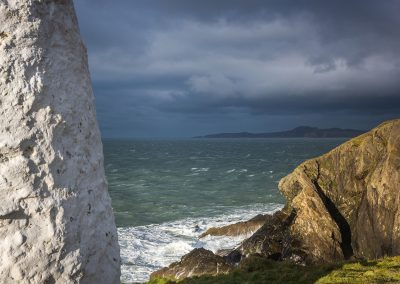 Drew Buckley Photography - Pembrokeshire Photography Workshops