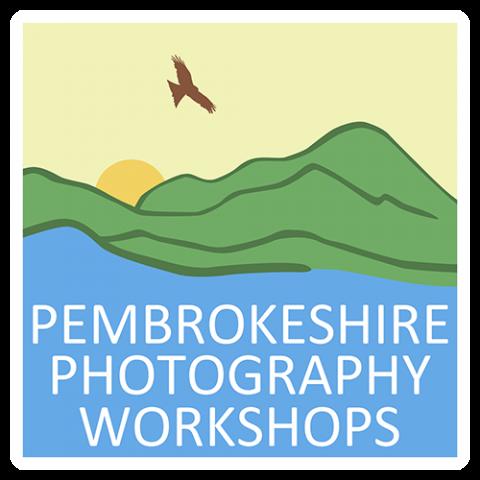 Pembrokeshire Photography Workshops
