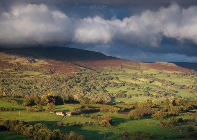 Brecon Beacons (5)