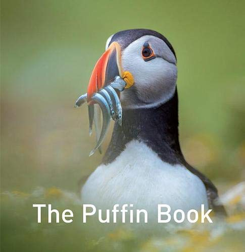 The Puffin Book