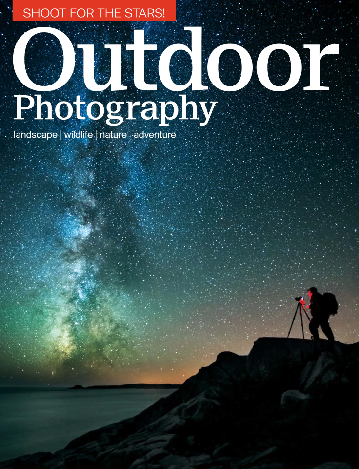 Outdoor Photography – December 2014