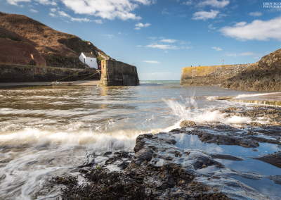 Pembrokeshire Photography Workshops