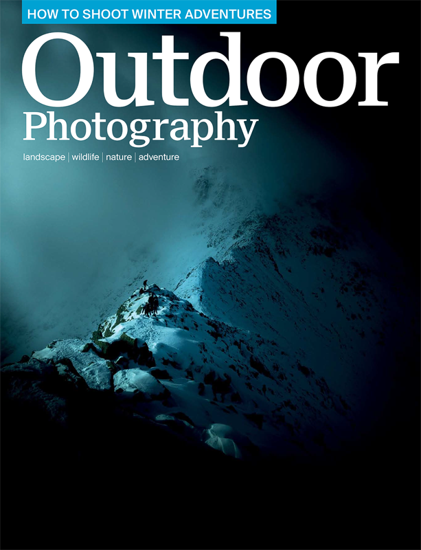 Outdoor Photography – January 2016