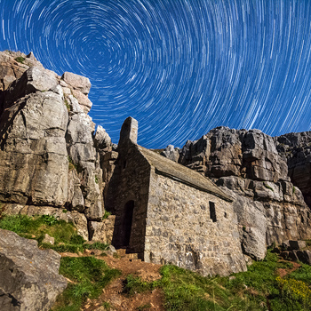 ASTRO & NIGHT SKY PHOTOGRAPHY WORKSHOPS