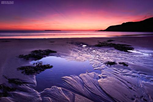 Westdale Bay - Afterglow copy