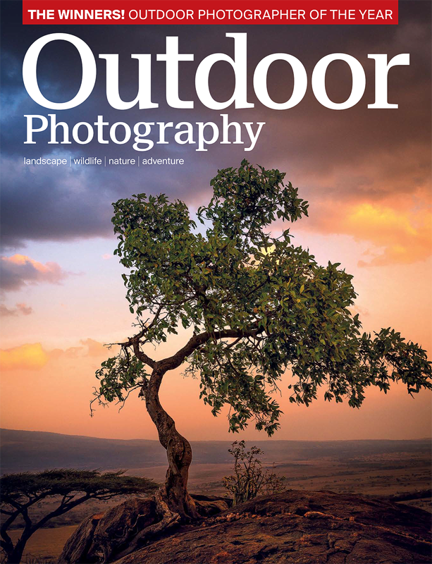 Outdoor Photography – March 2016