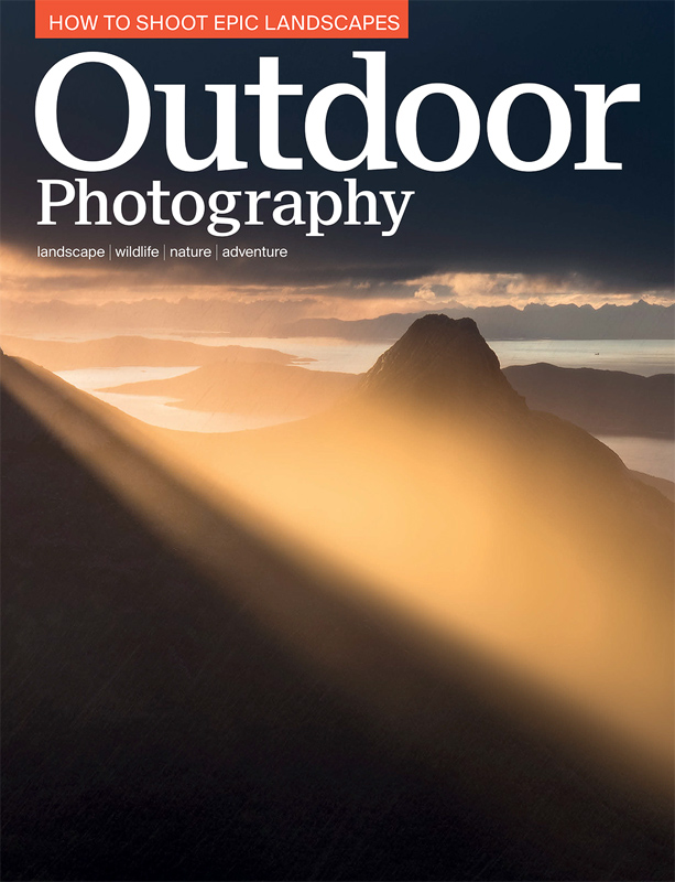 Outdoor Photography – May 2016