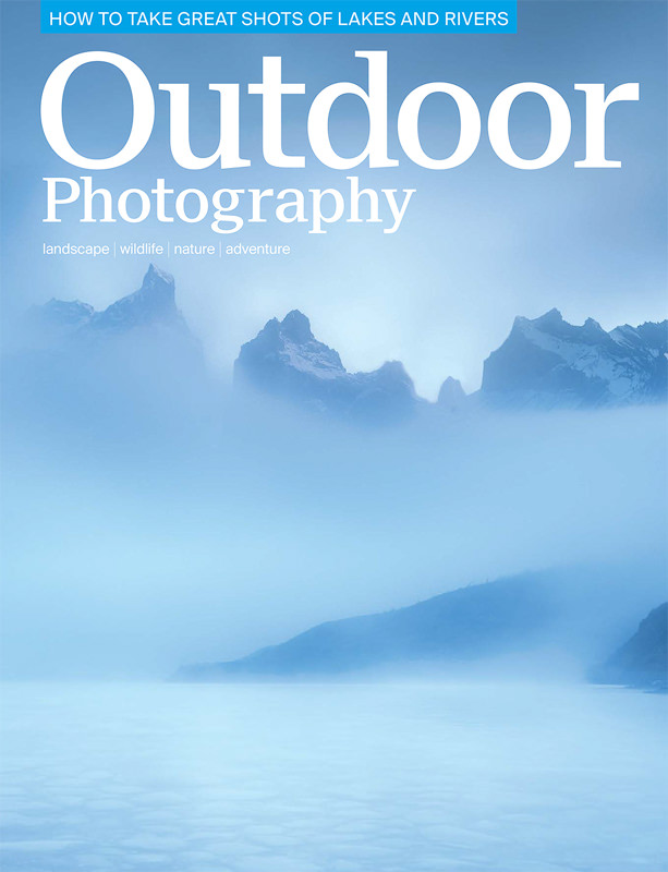 Outdoor Photography – October 2017