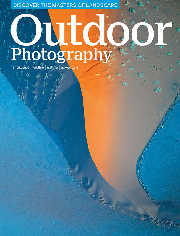 Outdoor Photography – February 2018